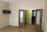 Продается однокомнатная квартира Генерала Стрельбицкого 5