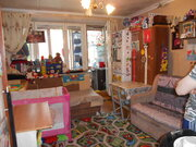 Продаю однокомнатную кв-ру в Сергиевом Посаде, ул Железнодорожная,22а - Фото 4