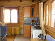 Дача СНТ, Продажа домов и коттеджей в Кубинке, ID объекта - 500461819 - Фото 3