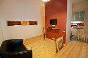 Продажа квартиры, Купить квартиру Рига, Латвия по недорогой цене, ID объекта - 313137453 - Фото 4