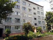 Продается 1-комнатная квартира, пр-т Строителей