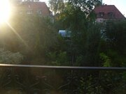 25 000 000 Руб., Таунхаус на ул. Невского, Таунхаусы в Калининграде, ID объекта - 502369655 - Фото 29