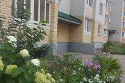 Продам 3 ком квартиру по ул Агапкина 19а - Фото 4