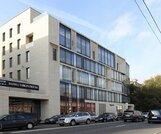 На продажу предлагается офисное помещение общей площадью 375,7 кв. / м