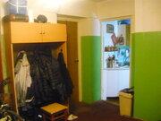 Петрозаводская 29, Купить комнату в квартире Сыктывкара недорого, ID объекта - 700764623 - Фото 10