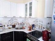 Продажа квартиры, Тобольск, 15-й микрорайон