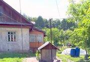 Дом с большим участком и удобным выездом на трассу - Фото 2