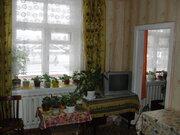 Продажа квартир ул. Лесная, д.24