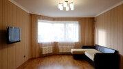Сдается трехкомнатная квартира, Аренда квартир в Домодедово, ID объекта - 332217128 - Фото 8