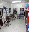 Продажа торгового помещения, Самара, м. Советская, Самара - Фото 4