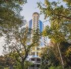 Продажа 2к апартаментов с видом на море в Приморском парке - Фото 3