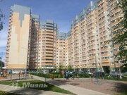Продам 2-к квартиру, Некрасовский, микрорайон Строителей 42 - Фото 1