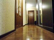 Отличная 3-комнатная квартира на улице Оборонная, 9 - Фото 1