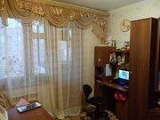 Продажа квартиры, Рязань, дп