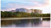 Продажа квартиры, м. Старая Деревня, Приморский Проспект