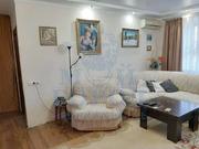 Продам квартиру в г. Батайске (08443-103)