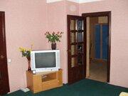 Продажа квартиры, Купить квартиру Рига, Латвия по недорогой цене, ID объекта - 313137448 - Фото 3