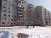 Продаю 1-комнатную квартиру в районе Телевизионного завода