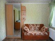 1 500 Руб., Сдам квартиру посуточно, Квартиры посуточно в Екатеринбурге, ID объекта - 313850262 - Фото 6