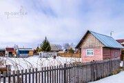 Продажа дома, Толмачево, Новосибирский район, Четвертая - Фото 1