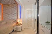 150 000 €, Квартира в Алании, Купить квартиру в новостройке от застройщика Аланья, Турция, ID объекта - 320537165 - Фото 17