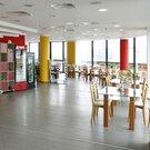 Современный бизнес-центр класса А в районе аэропорта София - Фото 3