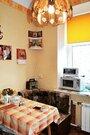 2-х комн. квартира в сталинском доме в отличном состоянии, Купить квартиру в Москве по недорогой цене, ID объекта - 326337978 - Фото 17