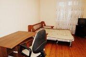 3-комн. квартира, Аренда квартир в Ставрополе, ID объекта - 319634687 - Фото 5