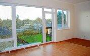 Продажа квартиры, Купить квартиру Юрмала, Латвия по недорогой цене, ID объекта - 313137889 - Фото 3