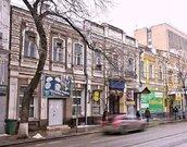 Продажа квартиры, Краснодар, Ул. Базовская - Фото 1