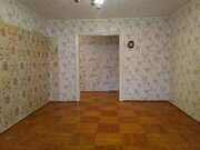 Продам квартиру, Продажа квартир в Тольятти, ID объекта - 333244374 - Фото 17