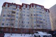 Продажа квартиры, м. Удельная, Ул. Щербакова