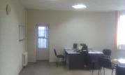 Продажа офисов в Новосибирской области