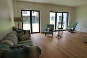 Продажа квартиры, Купить квартиру Юрмала, Латвия по недорогой цене, ID объекта - 313139962 - Фото 2
