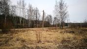 Отличный земельный участок в черте города Орехово-Зуево - Фото 2