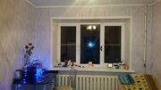 Продажа комнат ул. Зелинского, д.7А