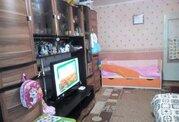 Продажа квартир ул. Суворова, д.19
