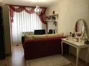 Продажа 1-комнатной квартиры на Рязанке - Фото 4