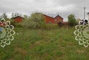 Продам участок, Ленинградское шоссе, 12 км от МКАД