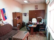 Коммерческая недвижимость с действующим бизнесом в г. Новороссийске, Готовый бизнес в Новороссийске, ID объекта - 100053720 - Фото 9