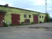 Сдаётся складское помещение 400 м2 - Фото 2