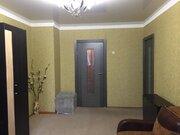 Продам 2-к квартиру, Дедовск город, улица Красный Октябрь 7 - Фото 3