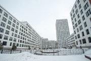 Продажа квартиры, Новосибирск, Владимира Заровного - Фото 4