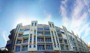 Апартаменты у моря в Гурзуфе, новый дом - Фото 2