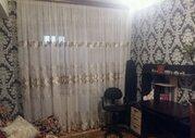 Сдается в аренду квартира г.Махачкала, ул. Хаджи Булача, Аренда квартир в Махачкале, ID объекта - 324774439 - Фото 5