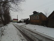 Жилой дом с. Ловцы - Фото 2