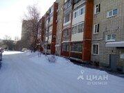 Продажа квартир Облачный пер.