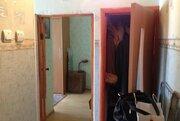 1 890 000 Руб., Отличная однокомнатная квартира в тихом районе Сосновой рощи на ул. Ка, Купить квартиру в Калуге по недорогой цене, ID объекта - 314872118 - Фото 7