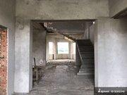 Продаюдом, Грозный, Продажа домов и коттеджей в Грозном, ID объекта - 503101579 - Фото 1