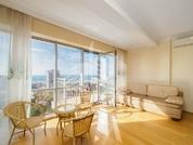 Квартира в центре с видом на море - Фото 1